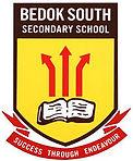 BSSS logo .jpg