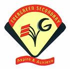 evgss logo.jpg
