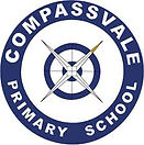 CVPS logo .jpg