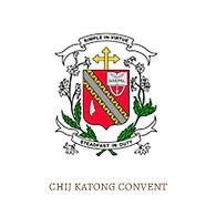CHIJ KC logo .jpg