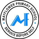 MFPS logo.jpg