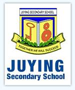 Juying logo.png