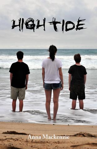 'High Tide' is back!