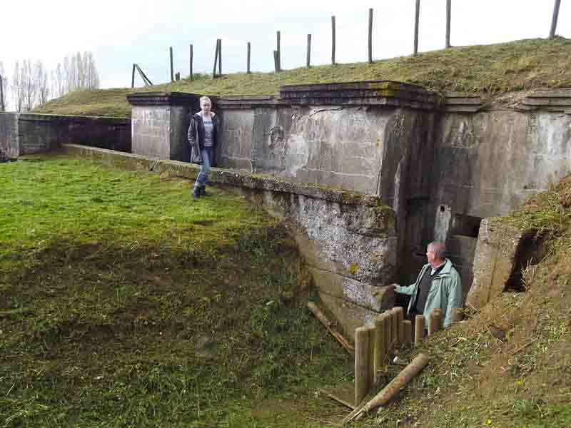 German command bunker near Broodseinde copy_1.jpg