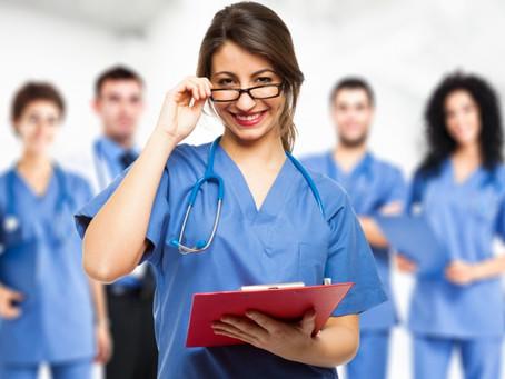 Bsc Nursing Top-up Degree at IDEA Academy, Malta