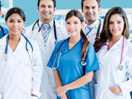 Nursing Bridging / Adaptation Program in MALTA