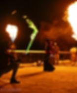 FireFestival_2016_-7.jpg