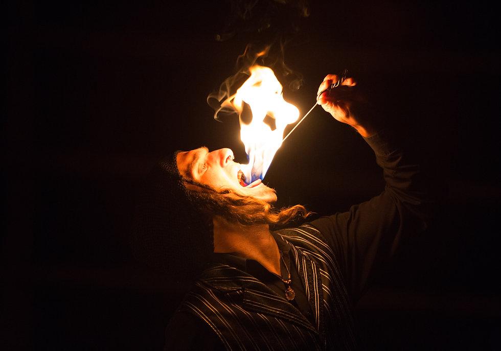 Firedance cb-5537.jpg