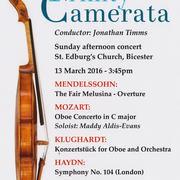concert flyer_0.jpg