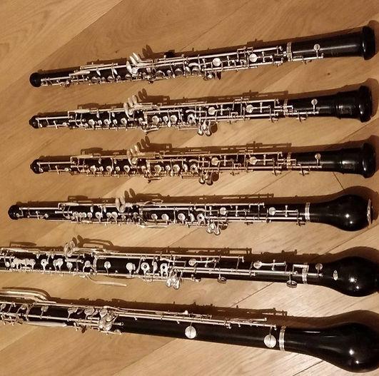 oboes_edited.jpg