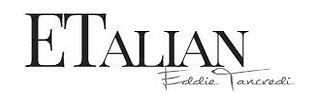 Etalian logo.jpg