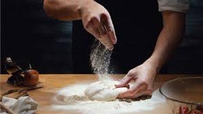 pizza dough.jpg