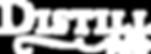 white distil logo.png