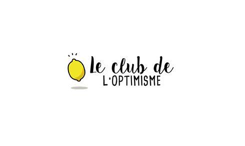 club optimisme-02.jpg