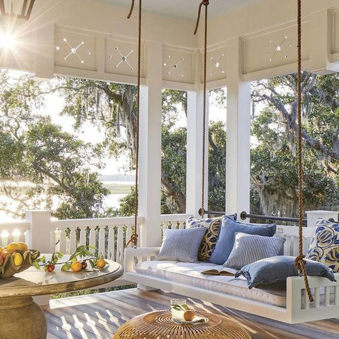 Transform Your Outdoor Space: Tips & Essentials