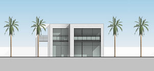 Casa_Cubo_2019_1_-_Elevation_-_Elevación