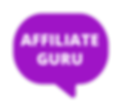 Affiliate marketing guru`s opportunities for How to sign up for white label dating with top dollar hub