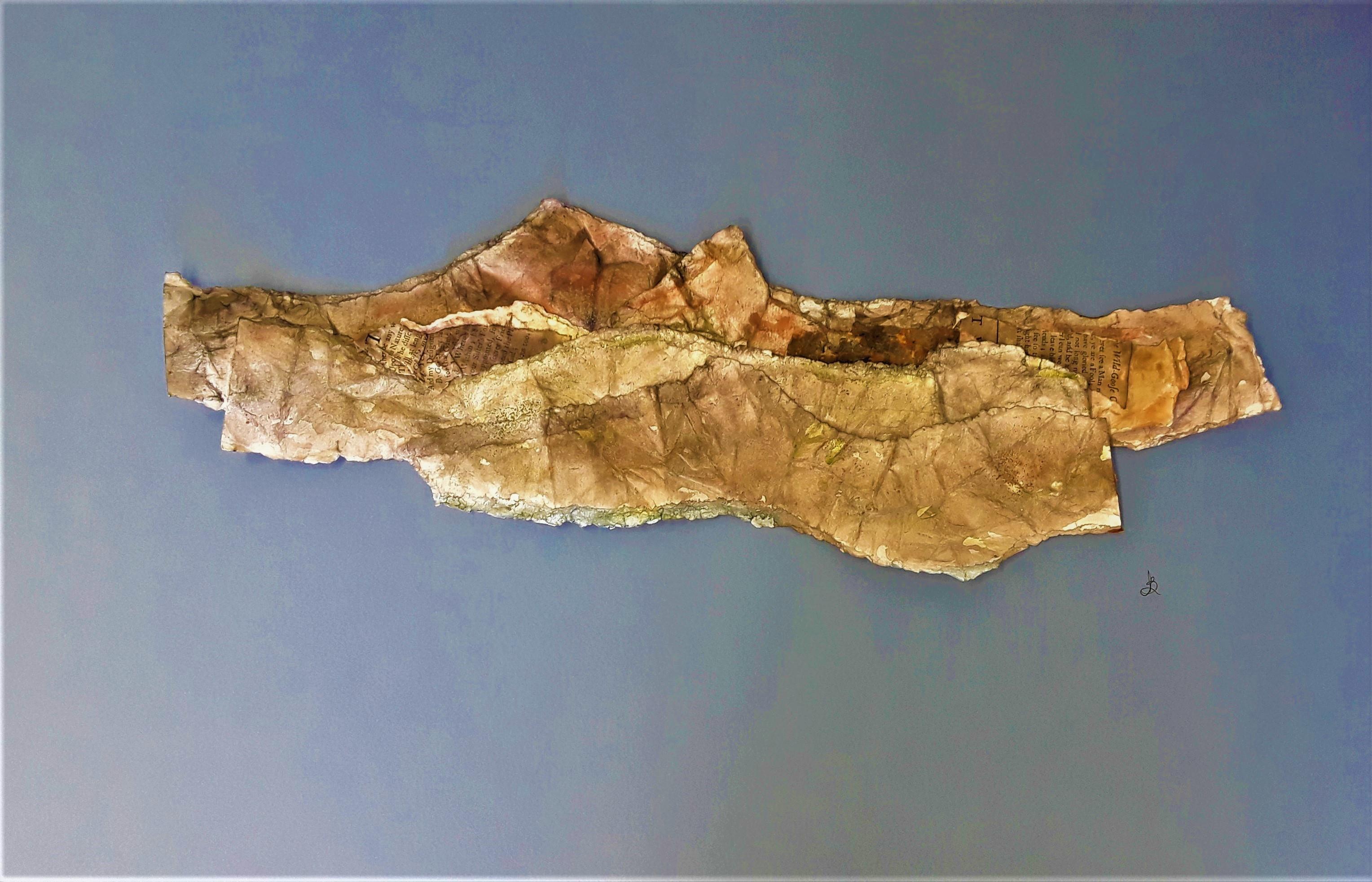 Timanfaya (2)