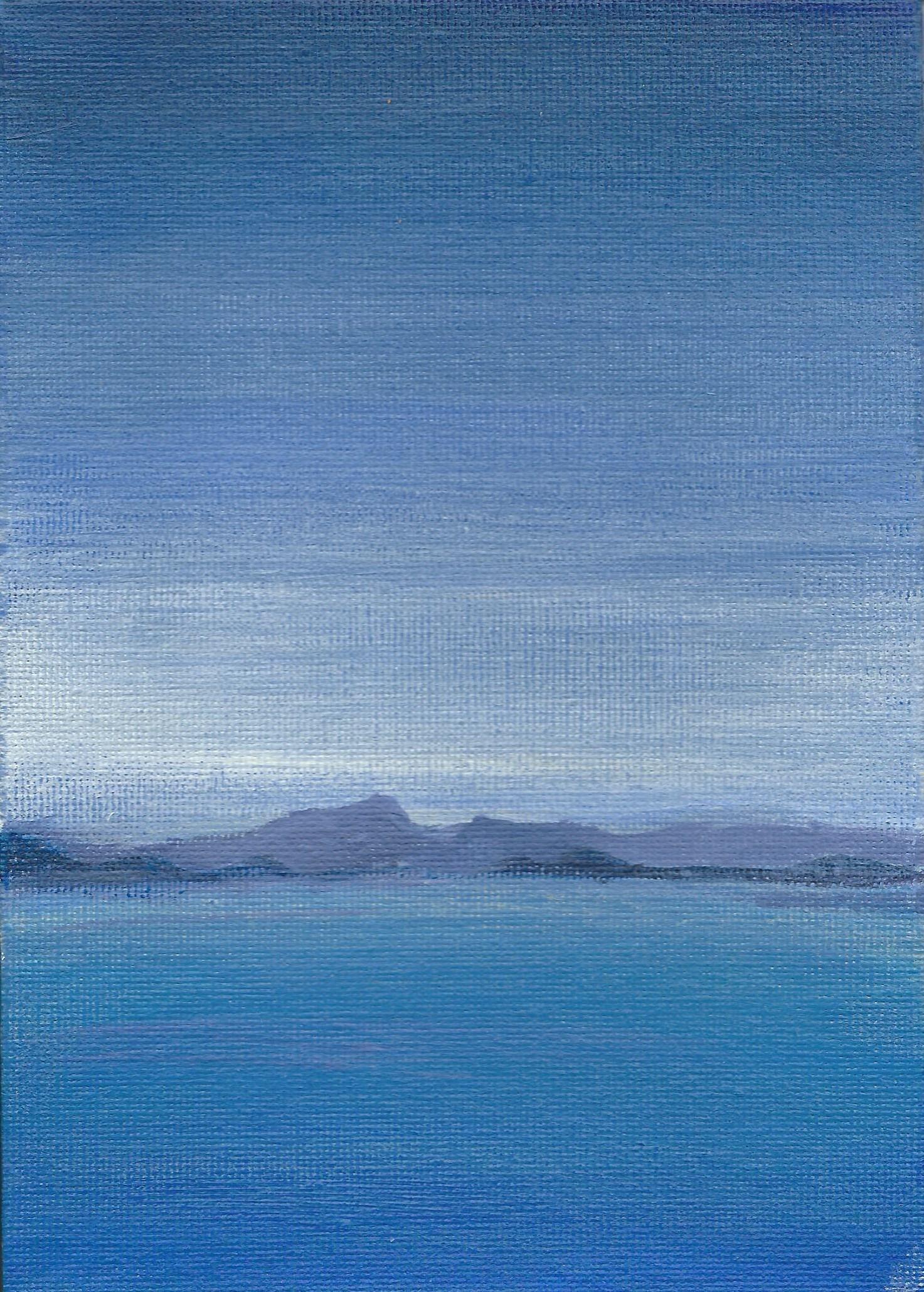 Firth of Lorne
