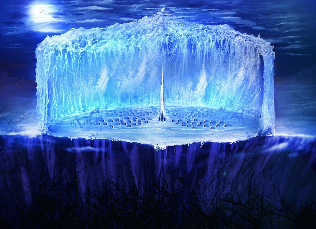 behind_the_ice.jpg