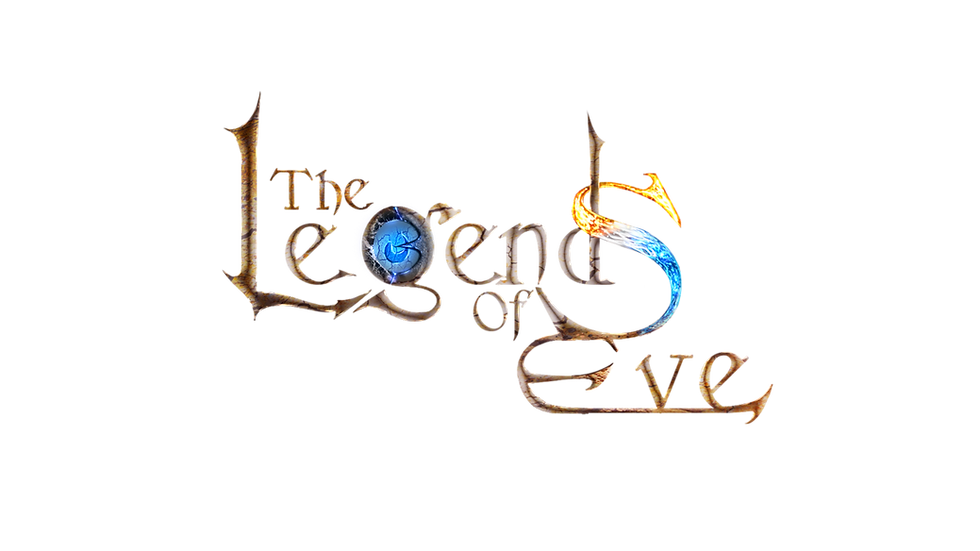 the_legends_of_eve2.png