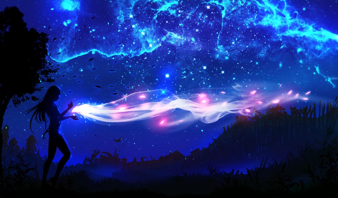 wind_elemental.png