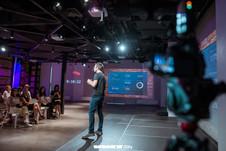Kyiv Media Tech Week (3).jpeg