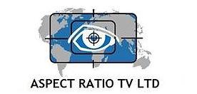 artv logo.jpg