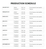 pre-production-checklist-template-produc