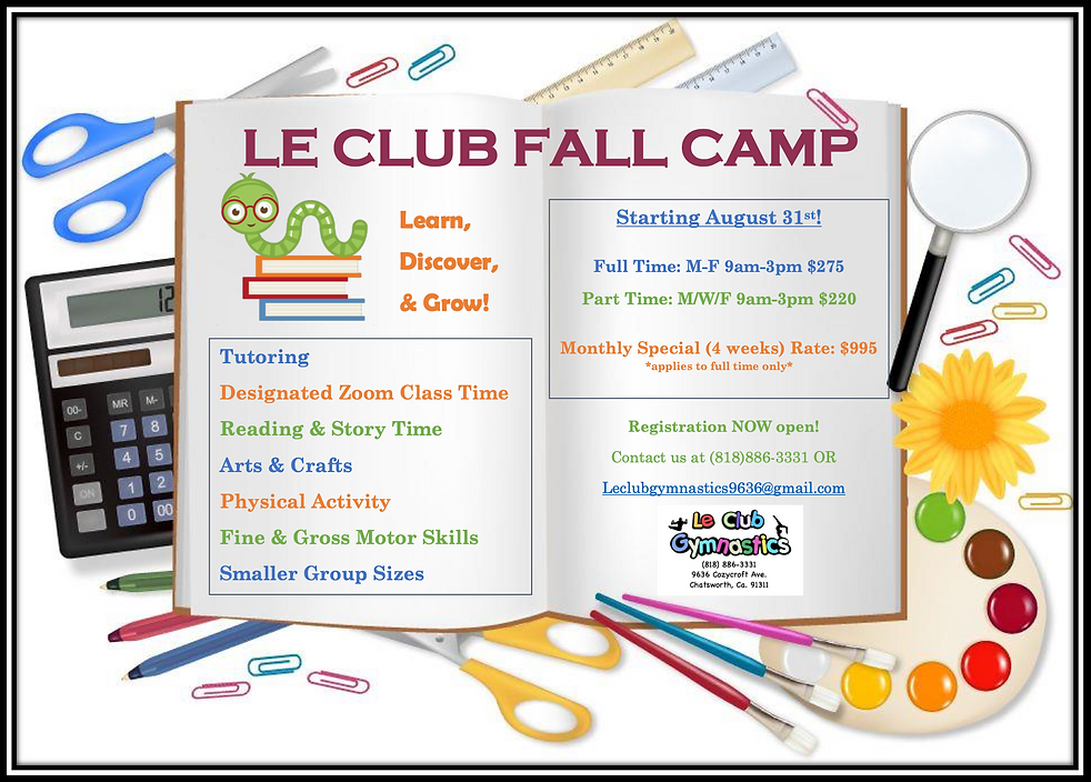 Le Club Fall Camp.png