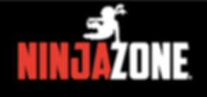 Logo_NinjaZone_HorizontalwNik-Negative.j