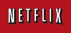 Netflix_logo.svg.png