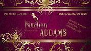 Familien Addams.jpg
