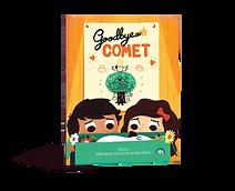 Standing_Book_Comet_1660x1348.png