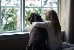 dog with girl.jpg