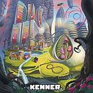 Kenner Album Cover.jpg