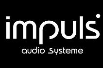 impuls_Logo_für_Homepage.png