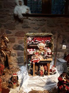 콜마르 크리스마스