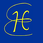 HEI 5.png