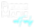 Logos_définitifs_blanc_et_bleu-06.png