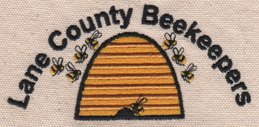 Lane County Beekeepers