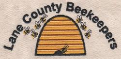 Lane County Beekeepers