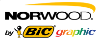 Norwood by Bic