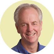 JOhn Henzie