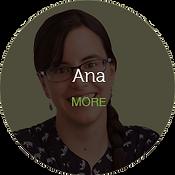 Ana Sayvedra