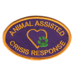 AnimalAssitedCrisisResponse