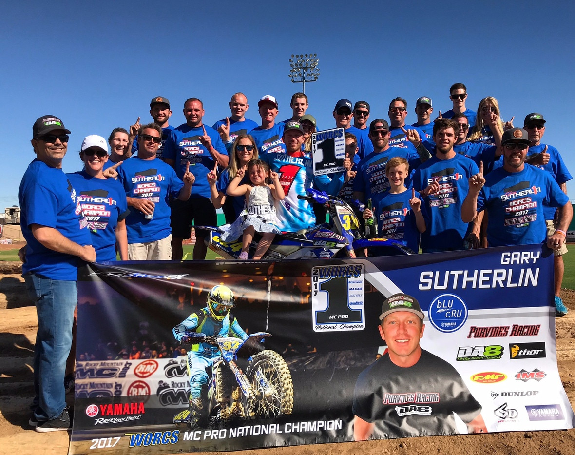 Sutherlin-Worcs-Champ-2017.jpg