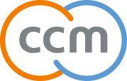 ccm_info_logo.jpg