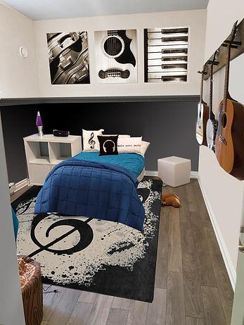 finished room.jpg