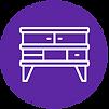 furniture (1).png